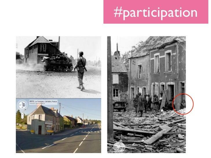 #participation