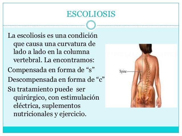 El tratamiento por la espalda del músculo