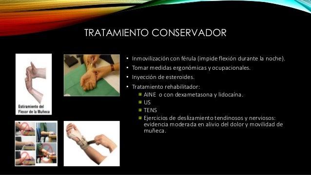 TRATAMIENTO QUIRÚRGICO Inadecuada respuesta a tratamiento conservador. Puede ser por exposición abierta directa o endoscop...