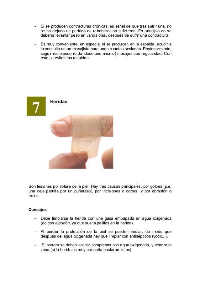 El colágeno en el tratamiento de la hernia de la columna vertebral