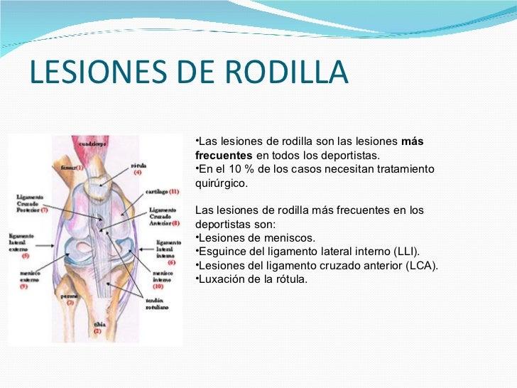 casos de deportistas dopados por esteroides