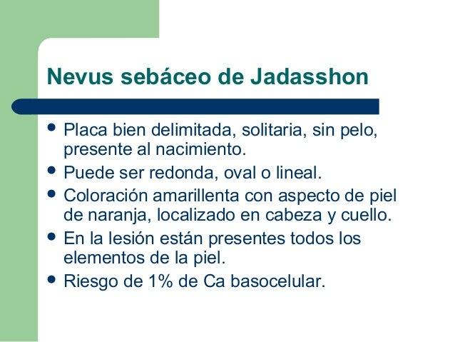 Bibliografía   Dermatología neonatal. Actualización en Pediatría    2012. Eudald Sellarés Casas.   Protocolos diagnóstic...