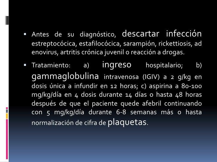 Dosis de aciclovir oral en niños - Prednisone prednisolone