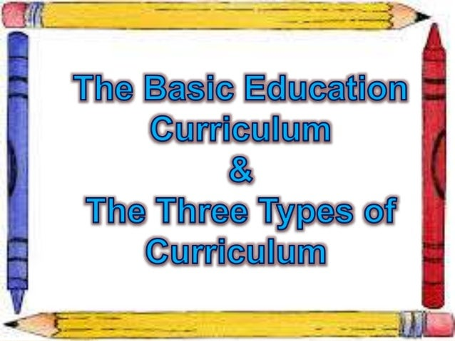 1.The BEC decongested the overcrowded old curriculum into five learning areas, namely: a. English b. Mathematics c. Scienc...