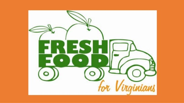 Virginia Federation of Food Banks_ Leslie van horn