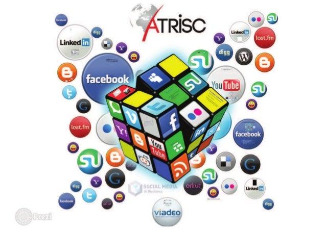 Les médias sociaux en entreprise, un formidable outil de veille