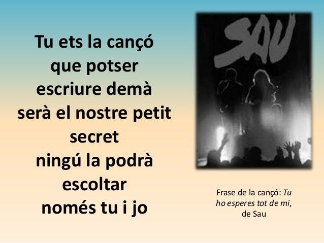 Les Millors Frases En Catala