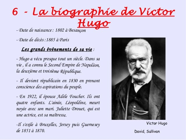 "mercy and justice in victor hugo's ""dazzled and blinded by virtue"": jean valjean on receiving mercy  the narrative  in les miserables is the constant tension between justice and mercy  victor  hugo describes it as ""the sea,"" which is ""the inexorable night into."