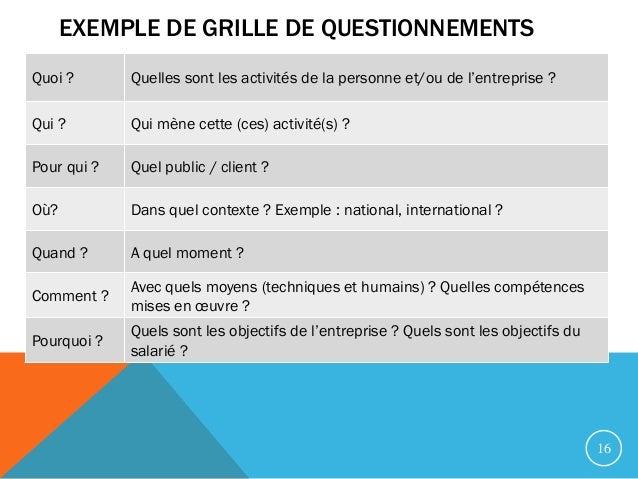 Grille salaire ratp maison design - Grille de salaire praticien hospitalier ...