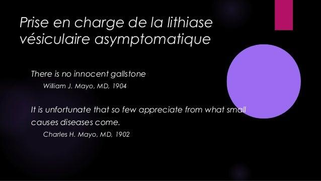 laparoscopie cholecystectomie