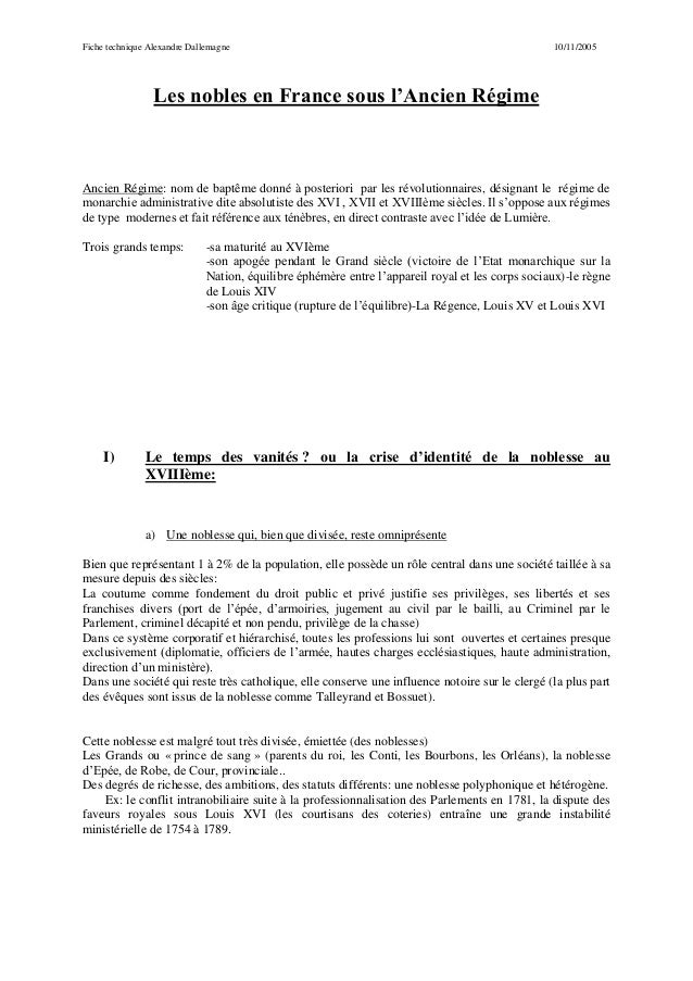 Cie 10 pdf capitulo versiculo