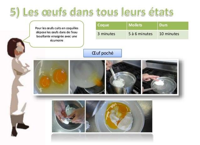 Les oeufs partie1 for Conservation d un oeuf