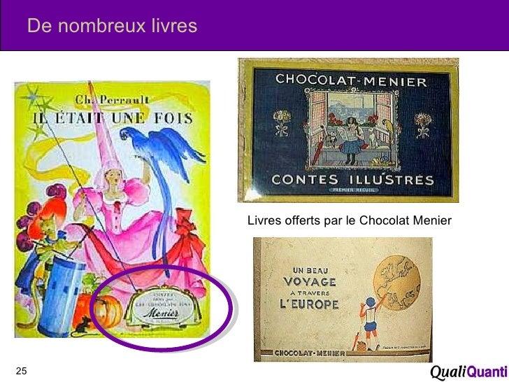 Pascale Et Suzie Chantent Pour Les Copain Copines Menier