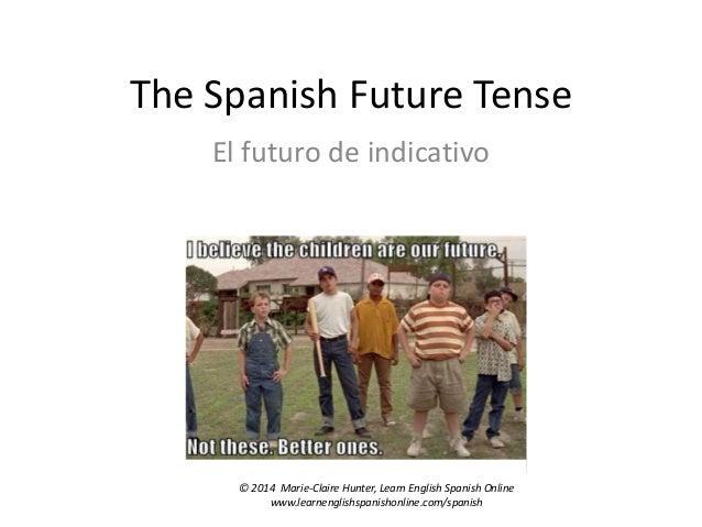 Learn spanish online tutors
