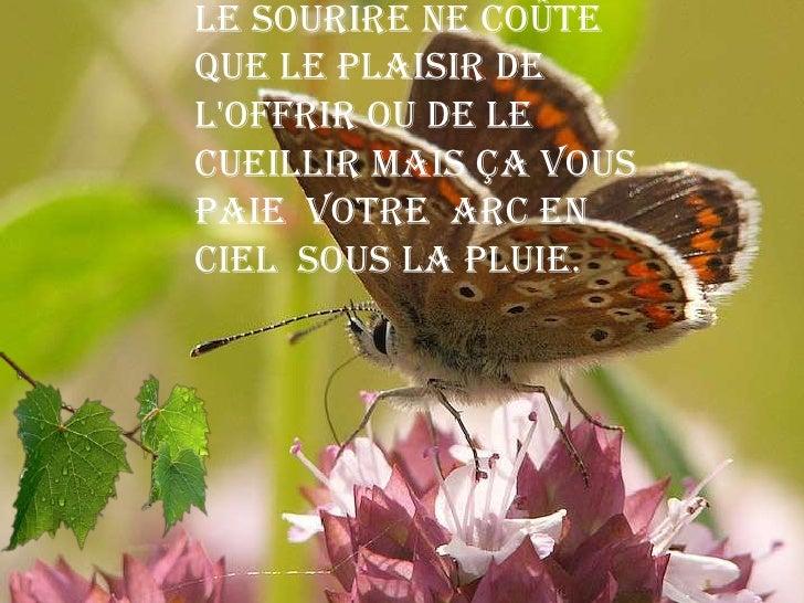 Pêle-mêle...  Belles-photos-sur-la-nature-citations-sur-le-sourire-1-728