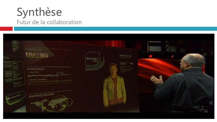 les outils collaboratifs pour la gestion de projets informatiques