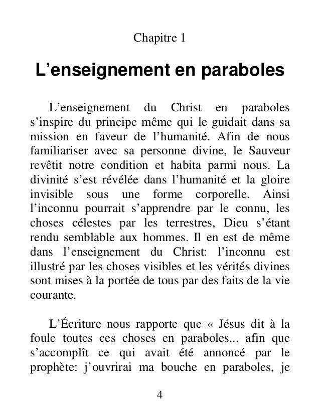 """Résultat de recherche d'images pour """"paraboles jésus"""""""