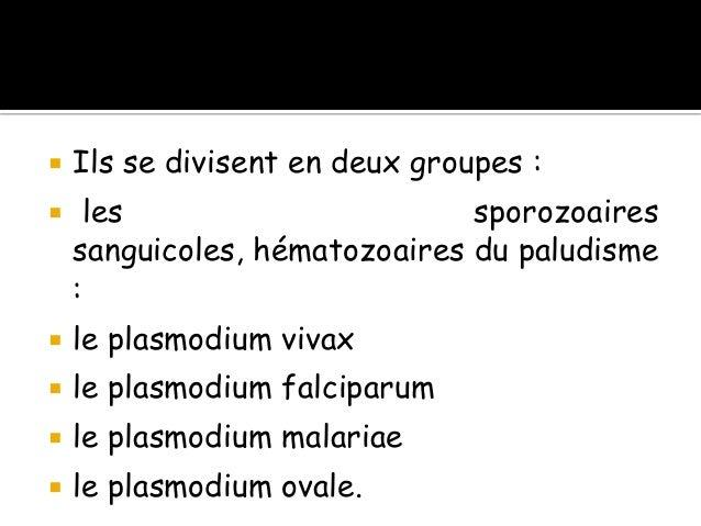 Le microscope de loeuf des helminthes