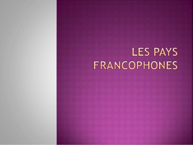La Tour Eiffel est une construction de fer de 300 métres de haut, qui a été créé pour l'Exposition universelle de Paris de...