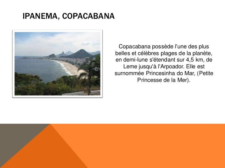 PRAIA DO FORTELa Plage du Fort est une plage     brésilienne située à une cinquantaine de kilomètres deSalvador de Bahia ;...