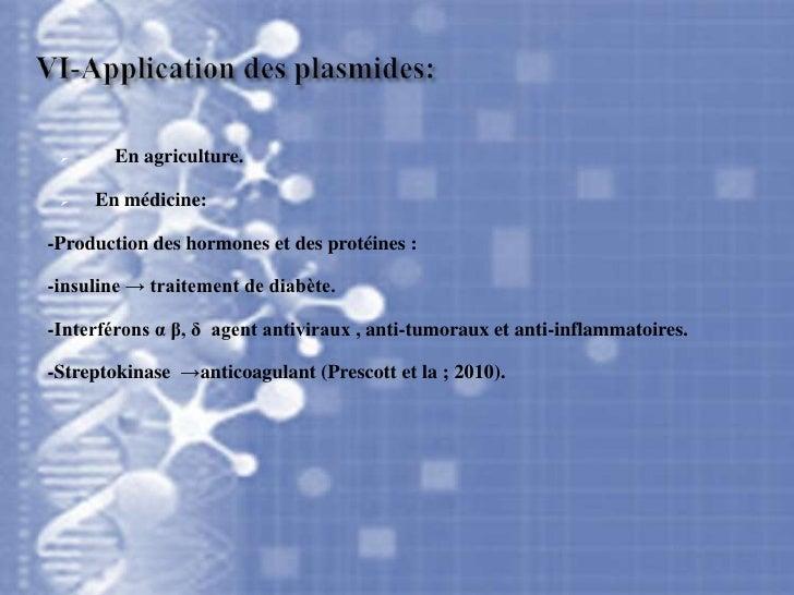 livre boeck pdf microbiologie prescott