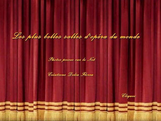 Romanian Antheneum, Bucharest, Romania Les plus belles salles d'opéra du mondeLes plus belles salles d'opéra du monde Phot...