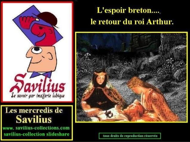 L'espoir breton