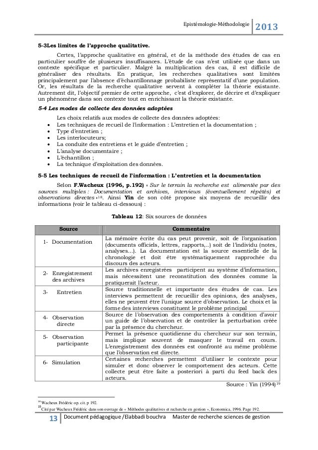 Which one is your priority academia stackexchange de la - La chambre des officiers resume detaille ...