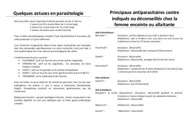 Exemple ordonnance clomid