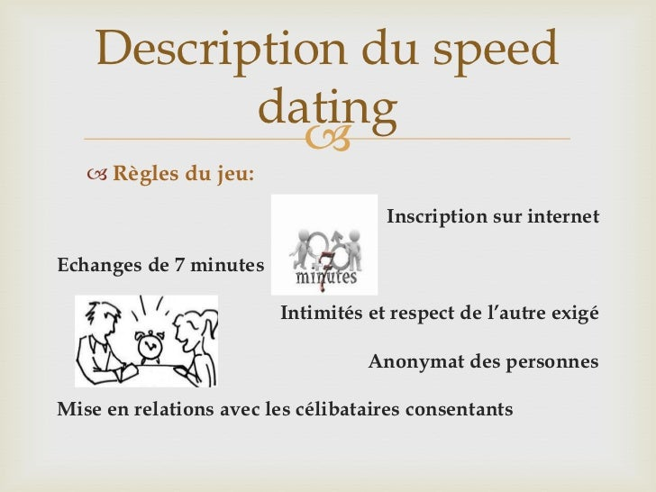 100 gratis online dating nettsted i Danmark