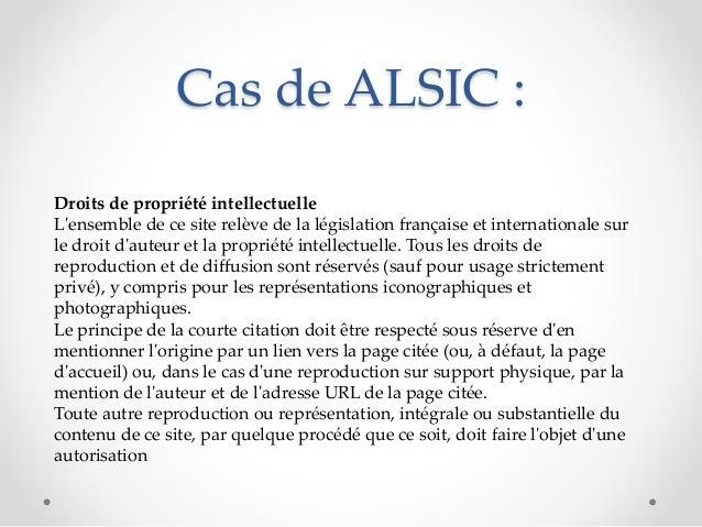 Pour approfondir : • Tutoriel –parcours http://www.jacques- cartier.fr/creative_commons/parcours/index.html Parcours sur l...