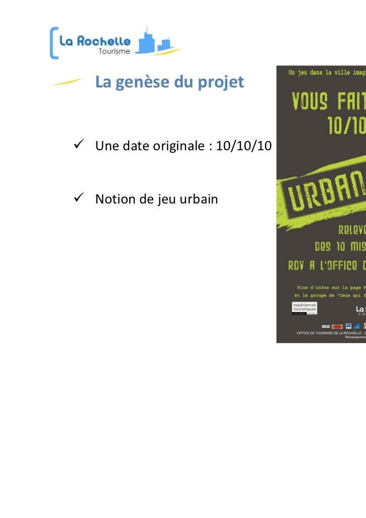 rencontres e-tourisme institutionnel Châlons-en-Champagne