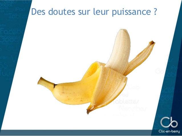 La banane symbole antiraciste planétaire Dani Alves, défenseur brésilien du FC Barcelone