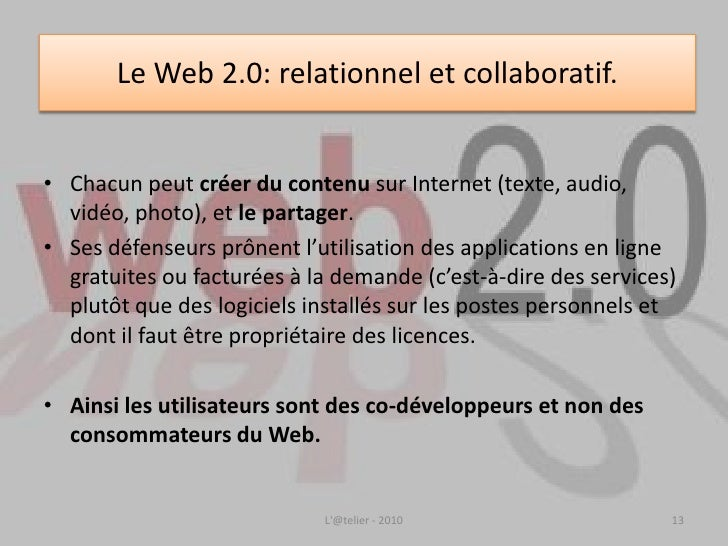 Comment s'y inscrire?