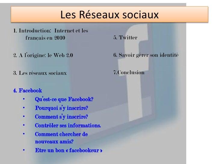 Le Web 2.0: relationnel et collaboratif. <br /><ul><li>Chacun peut créer du contenu sur Internet (texte, audio, vidéo, pho...