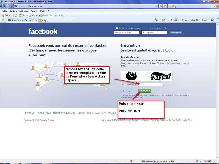 Bureautique en ligne<br />Ayez des logiciels de bureautique disponibles partout sur n'importe quel ordinateur connecté<br ...