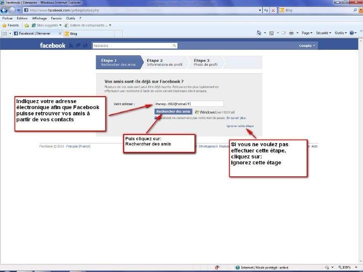 Stockage de fichiers en ligne<br />19<br />L'@telier - 2010<br />19<br />