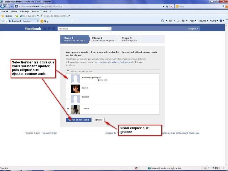 L'utilisateur, créateur de contenus<br />L'@telier - 2010<br />20<br />