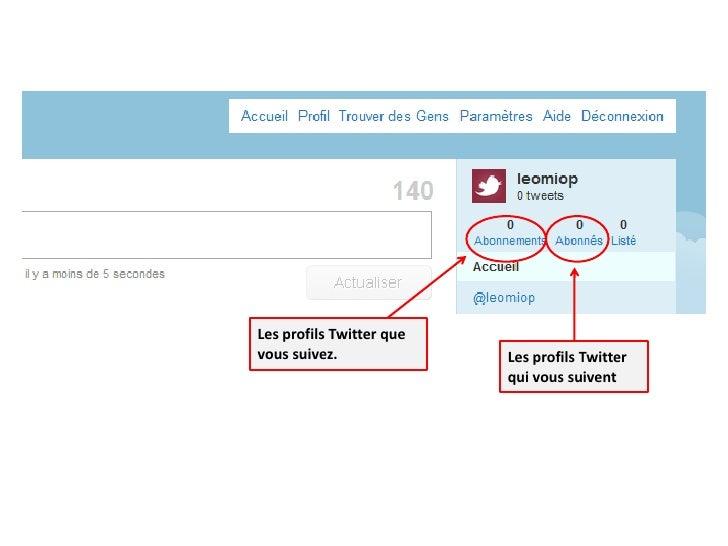 Les Réseaux sociaux<br />1. Introduction:  Internet et les français en 2010<br />2. A l'origine: le Web 2.0<br />3. Les ré...