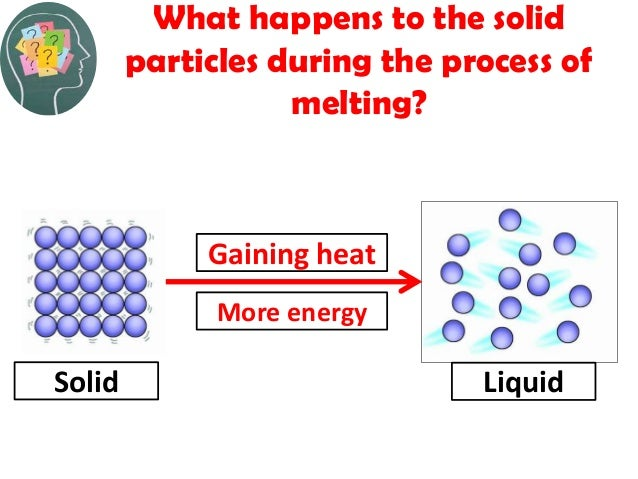 Less1how Does Matter Change When Energy Is Added Or Removed Br on State Of Matter Gas Examples