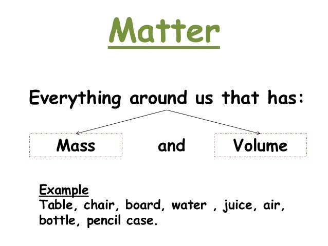 Less.1.how does matter change when energy is added or