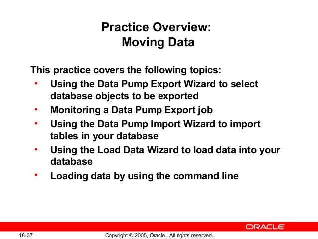 Less18 Moving Data