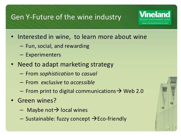 MacQuariedale Organic Wines