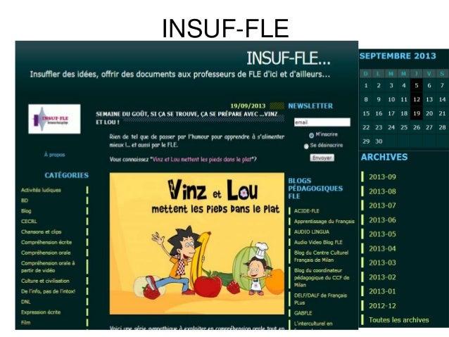 INSUF-FLE