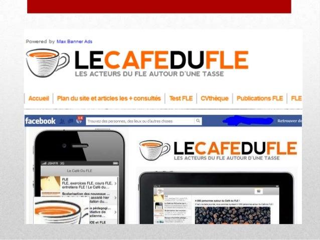 Plan du site et articles les plus consultés ◦ Listes de tous les articles classés par catégorie  Articles FLE les plus ...