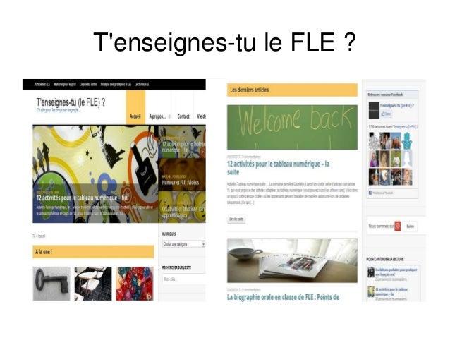 Les + … Les - ● L'ergonomie du site ● Les multiples contenus ● Les archives ● Recherche facilitée ● Les différents liens ●...