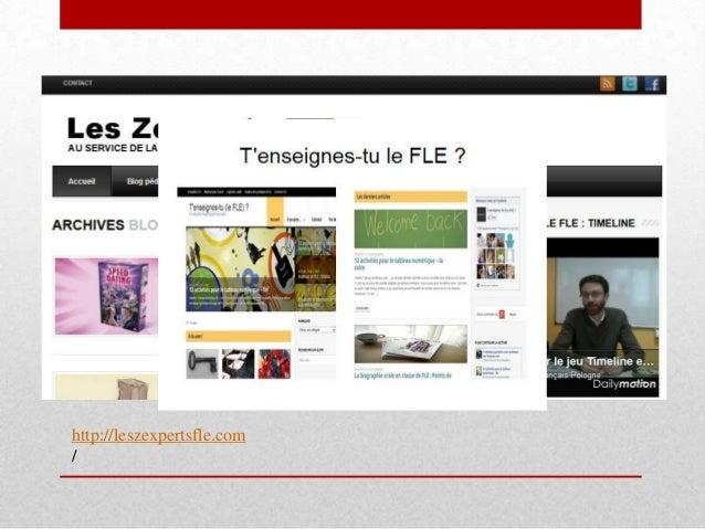Le site à une ergonomie assez simple et intuitif. La page d'accueil propose d'accéder immédiatement aux actualités du site...