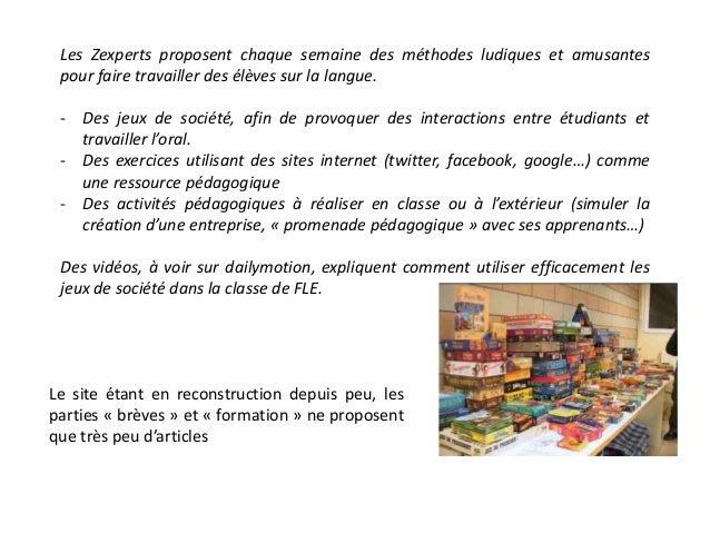 http://www.tv5.org/TV5Site/enseigner-apprendre-francais/accueil_enseigner.php