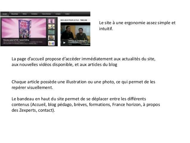 TV5 – La chaîne de télévision francophone internationale Dans le site de TV5 il y a la rubrique « LANGUE FRANCAISE » . On ...