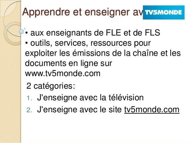 lexiquefle.free.fr Cours pour apprendre et étudier le français.